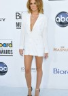 Miley Cyrus - Hit Up 2012 Billboard Music Awards in Las Vegas-18