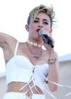 Miley Cyrus Photos: iHeartRadio 2013 Performance-52