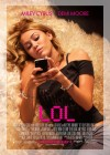 Miley Cyrus - LOL Posters