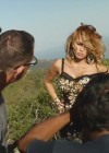 miley-cyrus-marie-claire-photoshoot-video-caps-05