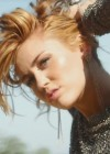 miley-cyrus-marie-claire-photoshoot-video-caps-06