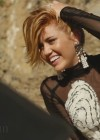 miley-cyrus-marie-claire-photoshoot-video-caps-14