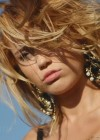 miley-cyrus-marie-claire-photoshoot-video-caps-19
