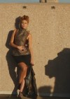 miley-cyrus-marie-claire-photoshoot-video-caps-22