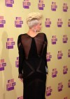 Miley Cyrus - MTV VMA 2012 Photos-05