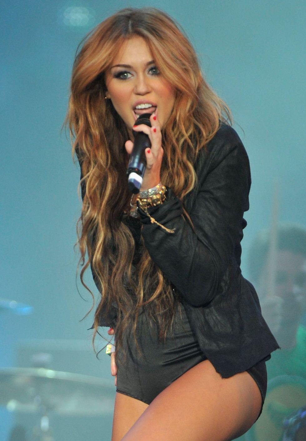 Miley-Cyrus-Rock-In-Rio-Music-Festival-In-Arganda-Del-Rey -3561