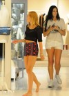 Miley Cyrus - Shopping-14