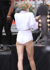 Miley Cyrus Today Show 2013 -17