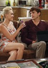 Miley Cyrus - Two and a Half Men-02