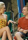 Miley Cyrus - Two and a Half Men-06