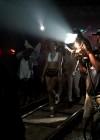 Miley Cyrus - VMA Promos and Behind The Scenes (2013)-02