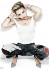 Miley Cyrus: YOU Magazine -03