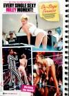 Miley Cyrus: ZOO Magazine 2013 -04