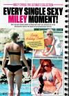 Miley Cyrus: ZOO Magazine 2013 -05
