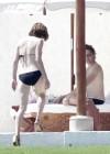 milla-jovovich-bikini-candids-in-mexico-10