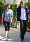 milla-jovovich-candids-in-wes-thollywood-05