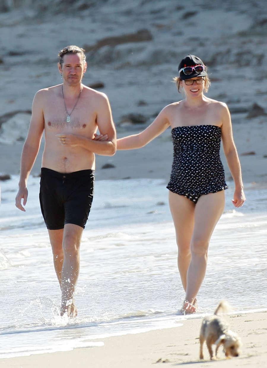 Swimsuit Milla Jovovich nudes (35 pictures) Bikini, Twitter, cameltoe