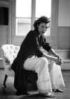 Milla Jovovich: The Edit Magazine -04
