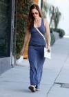 Minka Kelly - Candids in Los Angeles-04
