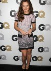 Minka Kelly - 2011 GQ Men of the Year Party-03