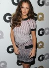 Minka Kelly - 2011 GQ Men of the Year Party-05