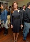 Minka Kelly - Vanity Fair and Juicy Couture 2013 Vanities Calendar event-18