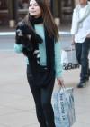 Miranda Cosgrove Shoppng Candids -03