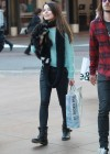 Miranda Cosgrove Shoppng Candids -15