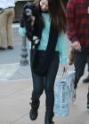 Miranda Cosgrove Shoppng Candids -17