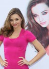 Miranda Kerr - 2012 3D Reebok Satisfaction Photocall - Munich-01