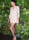 Miranda Kerr at Louis Vuitton Boutique Opening -06