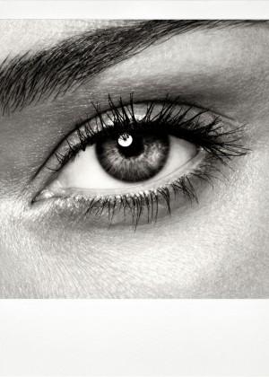 Miranda Kerr: Chris Colls Photoshoot -50