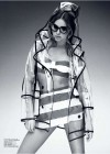 Miranda Kerr Jalouse Magazine -05