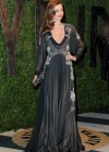 Miranda Kerr - Oscar 2013 - Vanity Fair Party -12