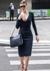 Miranda Kerr Shopping Candids in Paris -05