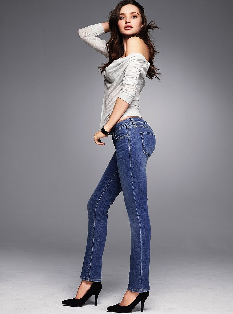 miranda-kerr-victorias-secret-jeans-photoshoot-2011-02 ...