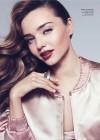 Miranda Kerr - Vogue 2013 -07