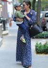Miranda Kerr and her son Toddler Flynn -05