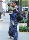 Miranda Kerr and her son Toddler Flynn -07
