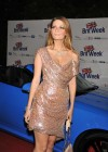 Mischa Barton at 2012 BritWeek in Los Angeles-02