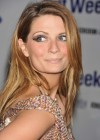 Mischa Barton at 2012 BritWeek in Los Angeles-03