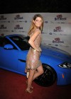 Mischa Barton at 2012 BritWeek in Los Angeles-04