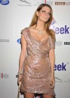 Mischa Barton at 2012 BritWeek in Los Angeles-05