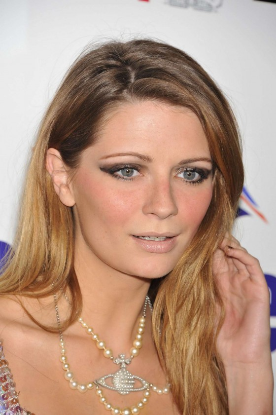 Mischa Barton at 2012 BritWeek in Los Angeles-06