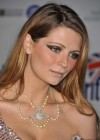 Mischa Barton at 2012 BritWeek in Los Angeles-08
