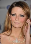 Mischa Barton at 2012 BritWeek in Los Angeles-09