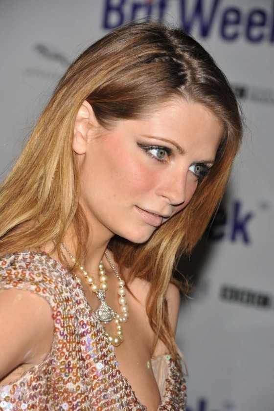 Mischa Barton at 2012 BritWeek in Los Angeles-10