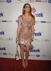 Mischa Barton at 2012 BritWeek in Los Angeles-13