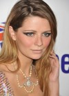 Mischa Barton at 2012 BritWeek in Los Angeles-14