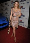 Mischa Barton at 2012 BritWeek in Los Angeles-15